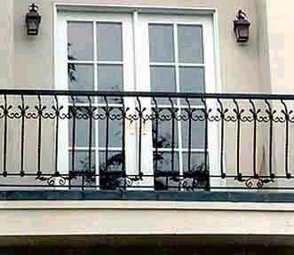 Roselle Nj Window Bars together with Best Window Grill Design India besides Roselle Nj Custom Window Bars together with Windows With Grill Or Without moreover 460774605603614875. on window grills design